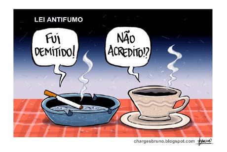 antifumo